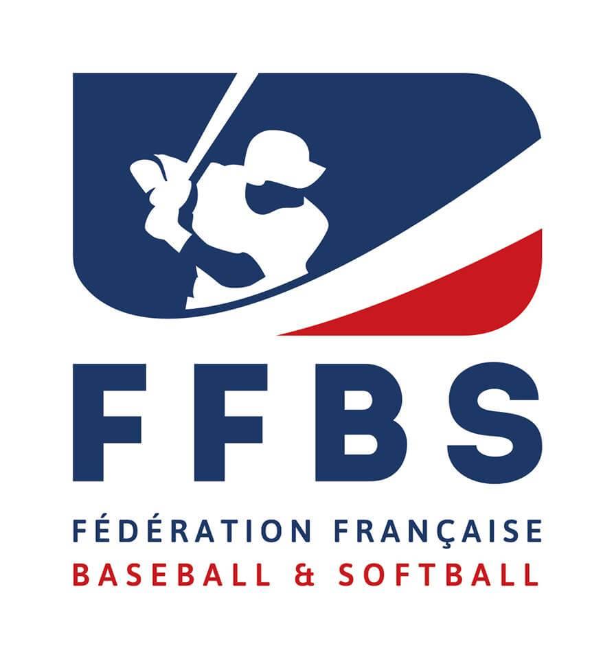Fédération française de baseball softball
