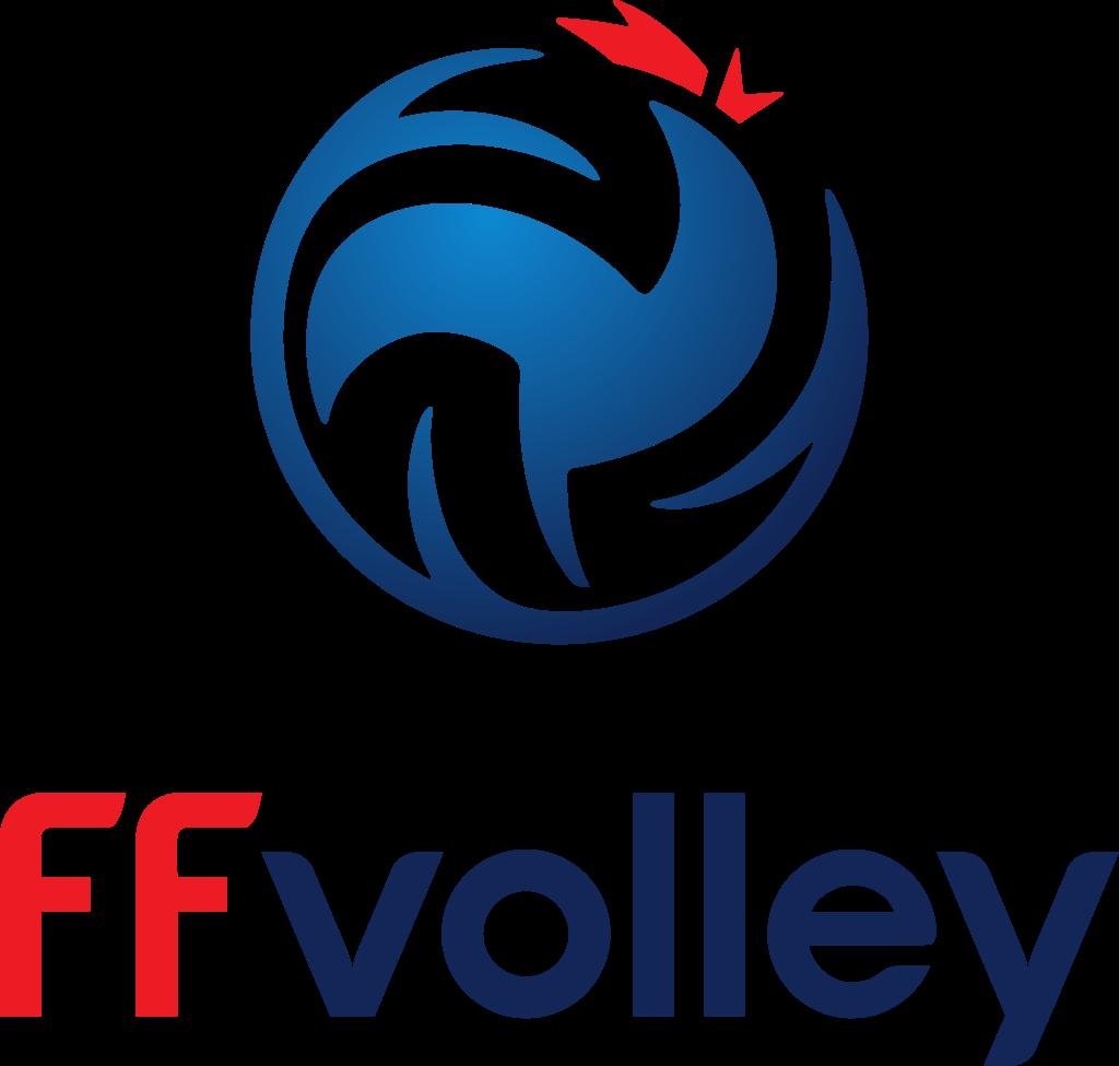 EDF Volley ball