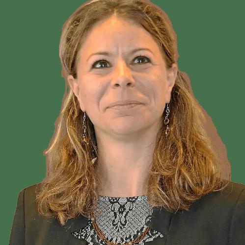 Karine Noger Psychologue