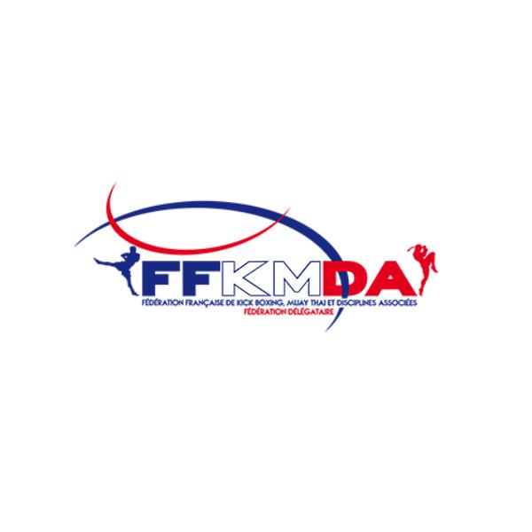 fédération française de kick boxing muay thai et disciplines associées