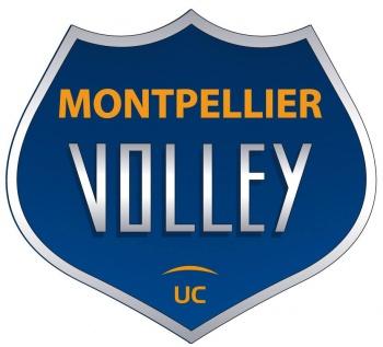 montpellier volley